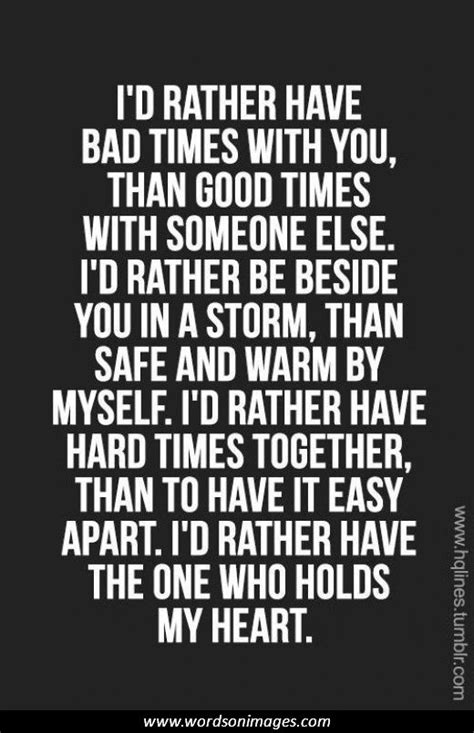 Encouraging Quotes For Husband Quotesgram. Birthday Quotes Christian. Book Movie Quotes. Travel Quotes Bill Bryson. Bible Quotes About Strength And Weakness. Song Quotes Mayday Parade. Relationship Quotes Reddit. Family Quotes In Cry The Beloved Country. Christian Quotes Daily Inspiration