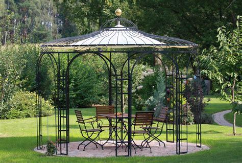 Garten Pavillon by Pavillon Florenz Eleo Pavillon