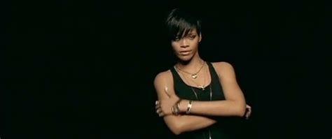 Take A Bow Rihanna Lives