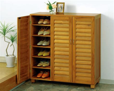 shoe storage cabinet with doors shoe cabinet with doors contemporary bedroom with