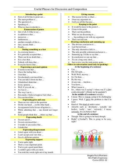 Argument essay help life story essay example life story essay example sociology thesis statement sociology thesis statement