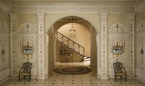 English georgian 1714 1800 furniture design history for Interior design ideas georgian house