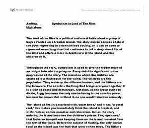 How To Write A Good English Essay Non Plagiarized Essays Free Online Science Essay Examples Essays On English Language also Thesis Statement Example For Essays Non Plagiarized Essays Write College Essays Non Plagiarized Essays  Argumentative Essay High School