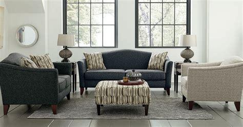 england sectional sofa reviews england furniture sofas reviews infosofa co