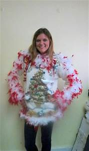 UGLY SWEATERS on Pinterest