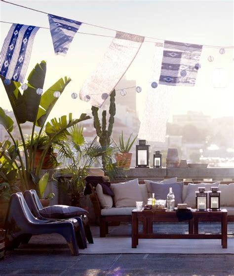 Ikea Lounge Möbel by Balkonm 246 Bel Gartenm 246 Bel G 252 Nstig Kaufen In 2019 Ikea