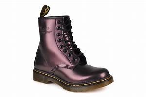 Chaussure Homme Doc Martens : chaussures facon doc martens ~ Melissatoandfro.com Idées de Décoration