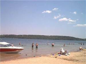 Brewster Vacation Rental home in Cape Cod MA 02631   ID 8046