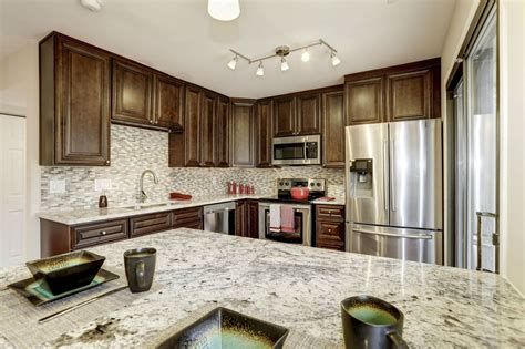 Kitchen Remodeling Ellicott City, Columbia & Catonsville