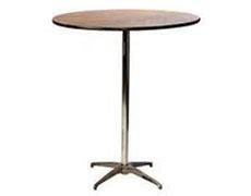 table rental for marblehead ma swscott ma salem ma