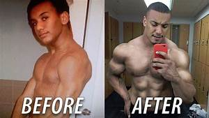 Larry Wheels Steroids Discussed