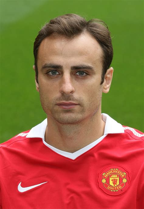 Dimitar Berbatov photo 6 of 10 pics, wallpaper - photo ...