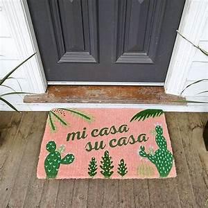 Mi Casa Is Su Casa : 25 best ideas about kitchen mat on pinterest budget kitchen remodel this old house and cheap ~ Eleganceandgraceweddings.com Haus und Dekorationen