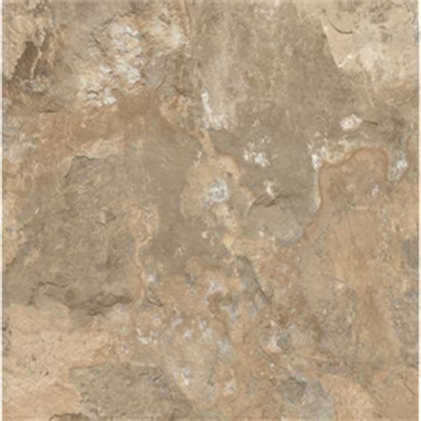 grouting vinyl tile armstrong shop armstrong crescendo 12 in x 12 in groutable