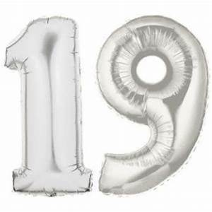7 best 19 images on Pinterest   Happy birthday greetings ...