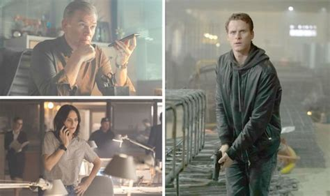 wallander young cast netflix radio express series detective branagh
