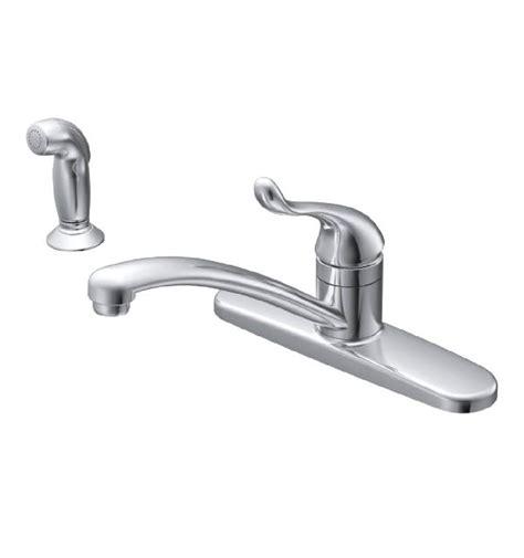 moen kitchen faucet reviews moen kitchen faucet reviews kenangorgun com