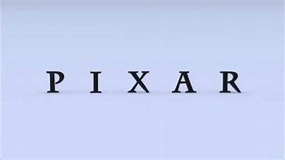 Pixar Luxo Lamp