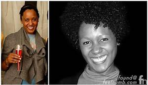 Rohan Marley Mother Janet Hunt - ma