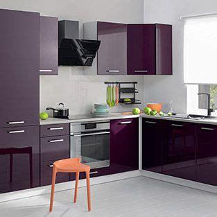 whitewash kitchen cabinets photos styl nowoczesny purple kitchens 1493