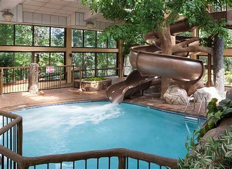 gatlinburg cabins with indoor pool gatlinburg hotels with indoor pools in gatlinburg tn