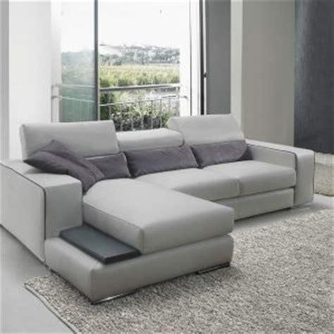 canapé lit bonne qualité canape bonne qualite maison design wiblia com