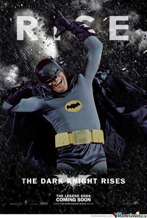 Dark Knight Meme - the very best dark knight rises memes smosh
