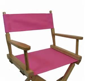 personalized directors chair canada best of personalized chairs interior design and