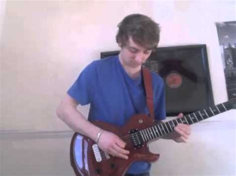 hinduism by jack helms the script hall of fame guitar solo jack helm youtube