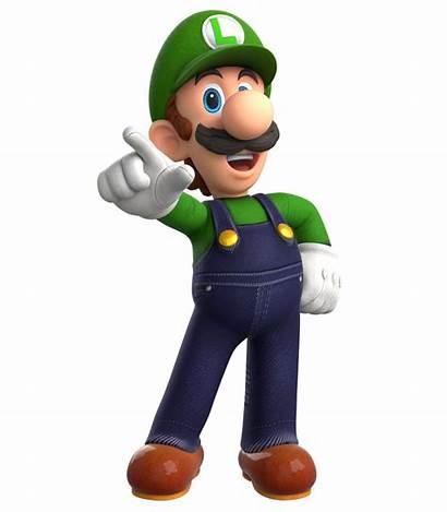 Luigi Odyssey Mario Deviantart Super Fludd Fan