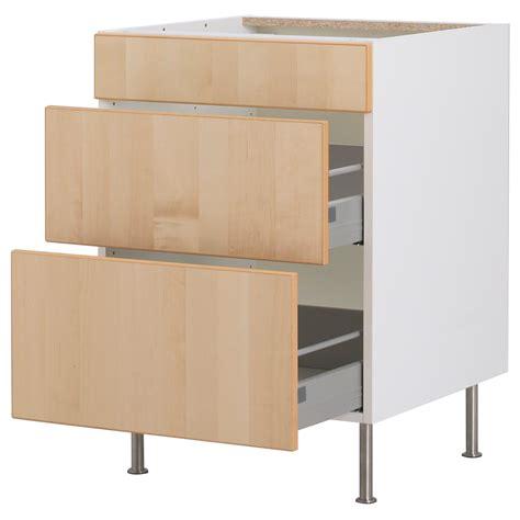 meuble cuisine ikea profondeur 40 meuble cuisine ikea profondeur 40 kirafes