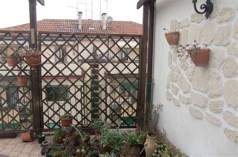 terrazza venezia bari mestre via silvio trentin 3 piano con terrazza abitabile