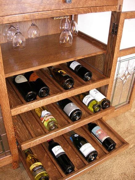 mission style liquor 17 best images about wine and liquor on pinterest