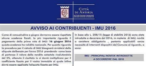 Ufficio Imu Torino - comune di andria ufficio tributi 28 images ufficio