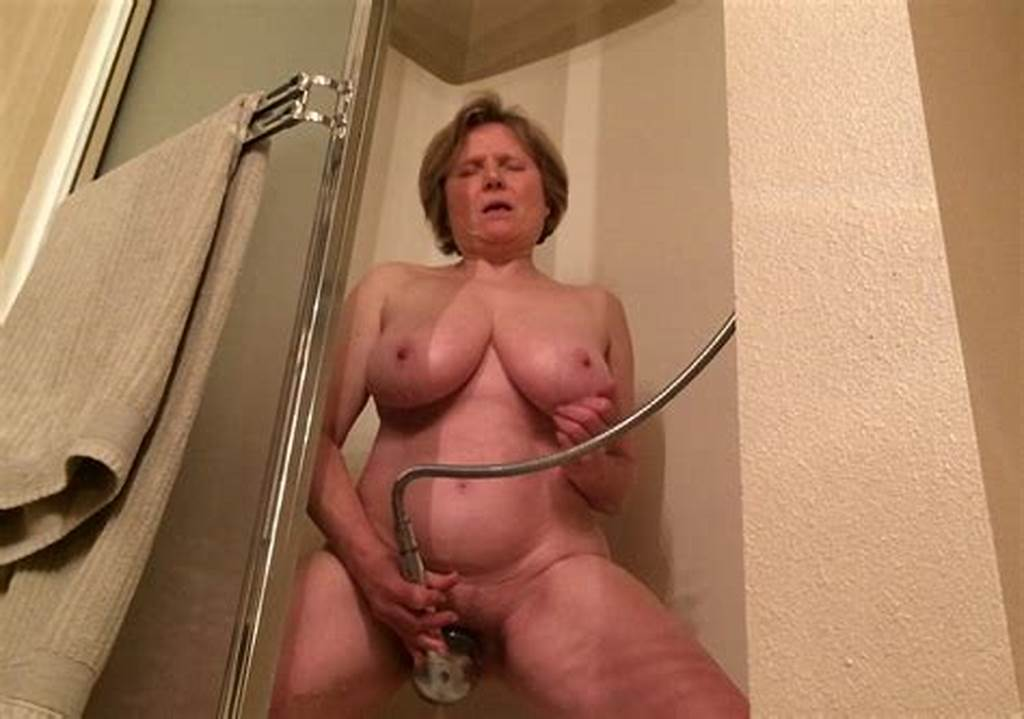 #Multiple #Orgasms #With #Marierocks #Age #57 #Photo #Album #By