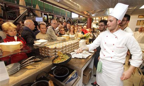 Best Lunch In Florence Italy by Top 10 Budget Restaurants And Lunch Spots In Florence