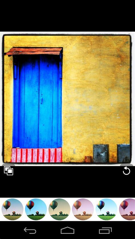 funny profile picture maker amazoncomau appstore
