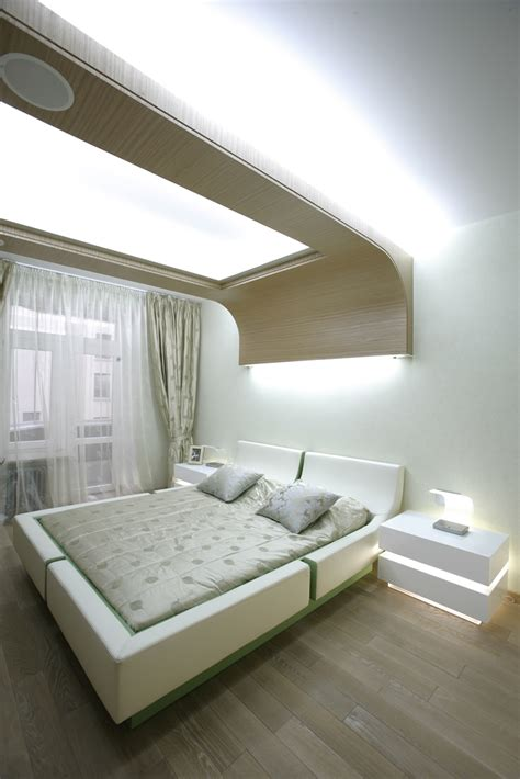 modern bedroom interior design pictures 93 modern master bedroom design ideas pictures 19233