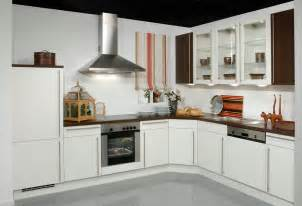 new small kitchen ideas new kitchen designs trends for 2017 new kitchen designs and small kitchen design solutions