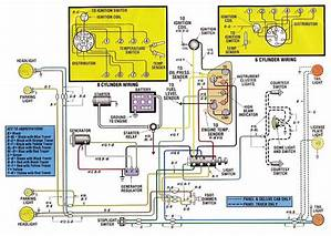 1065 Ford F100 Wiring Diagram 42648 Antennablu It