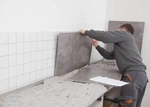 Küchenspiegel Aus Holz : k chenspiegel ideen ~ Michelbontemps.com Haus und Dekorationen