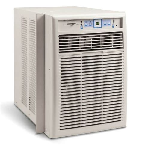 day night air conditioner manual logixbackuper
