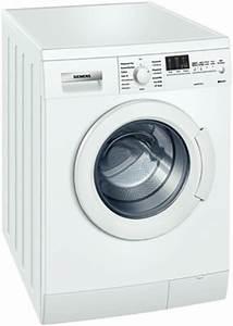 Gorenje W8554tx I : waschmaschinen vergleich 2018 vergleiche aktuelle waschmaschinen ~ Bigdaddyawards.com Haus und Dekorationen