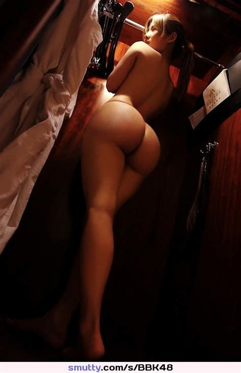 Hot Sexy Beautiful Gorgeous Stunning Perfect Booty