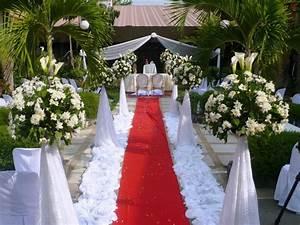 Great Outdoor Wedding Venue Maharajah Hotel Primo Venues