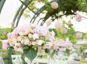 flower ideas for wedding 15 wedding garden decorations with flower themes home design and interior