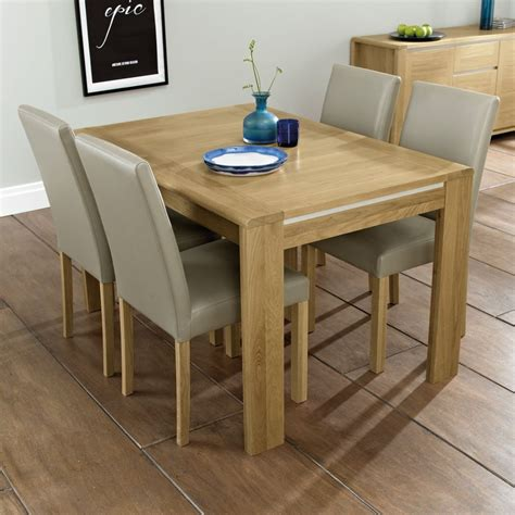 dining table set 6 seater 4 6 seater dining table keens furniture