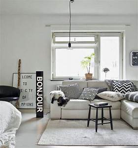 comment choisir la peinture murale du salon interieur With commentaire peindre une porte avec 2 couleurs 7 chambre 5 photos nini