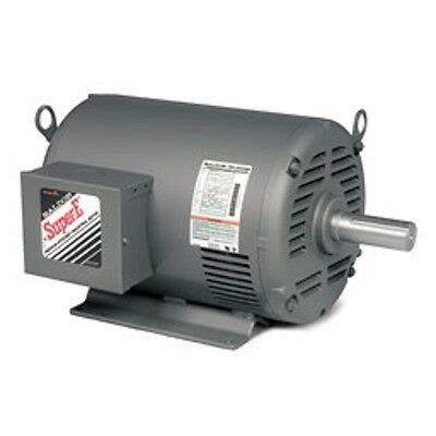 75 Hp Electric Motor by 75 Hp Electric Motor Owner S Guide To Business And