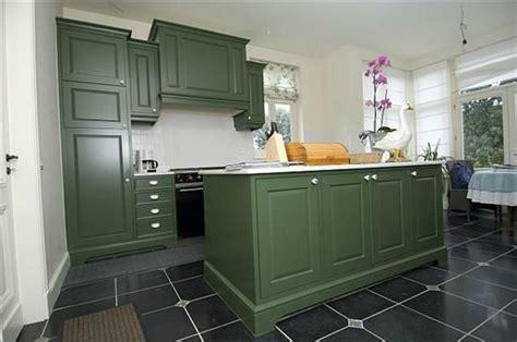 meuble cuisine vert meuble cuisine vert pomme manique de cuisine 20x20